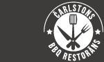 BBQ Restorāns & Banketi Rīgā